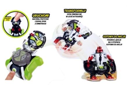 Ben 10 – Omnitrix OmniTransform z 3 figurkami - pbt76745_2_x