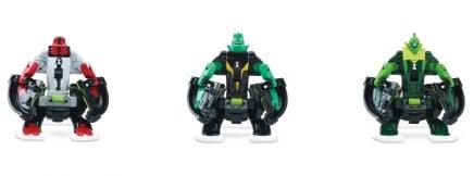 Ben 10 – Omnitrix OmniTransform z 3 figurkami - pbt76745_4_x