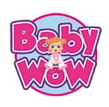 Baby Wow – Emma