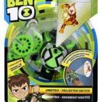 Ben 10 – Omnitrix Projektor - ben-10-omnitrix-projektor-pbt76952-1 - miniaturka