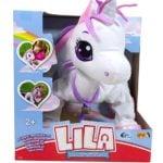 Lila – Tęczowy Jednorożec - ep03273-lila-teczowy-jednorozec-1 - miniaturka