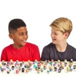 Fasolki Mighty Beanz – Boombastyczna Fasola – 8-pack - fasolki-mighty-beanz-zabawki-dla-dzieci-4 - miniaturka
