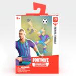 Fortnite – figurka z akcesorium - 63509-fortnite-w2-solo-fig-pack - miniaturka