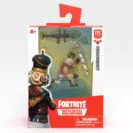 Fortnite – figurka z akcesorium - mfn63509-fortnite-figurka-crackshot-w-opak - miniaturka