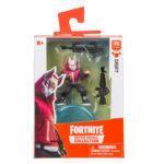 Fortnite – figurka z akcesorium - 63509-fortnite-s1-solo-fig-pack-9 - miniaturka