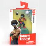 Fortnite – figurka z akcesorium - mfn63509-fortnite-figurka-funk-ops-w-opak - miniaturka