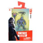 Fortnite – figurka z akcesorium - 63509-fn-w3-solo-pk-10 - miniaturka