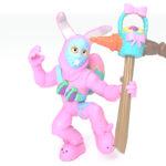 Fortnite – figurka z akcesorium - mfn63509-fortnite-figurka-rabbit-raider-bez-opak - miniaturka