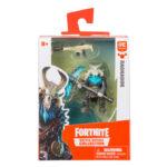 Fortnite – figurka z akcesorium - 63509-fortnite-s1-solo-fig-pack-11 - miniaturka