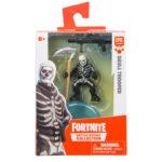 Fortnite – figurka z akcesorium - 63509-fortnite-s1-solo-fig-pack-12 - miniaturka