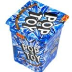 POP Toy - pop-toy-ep03371-2 - miniaturka