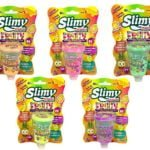 Slimy Fruity - slimy-fruity-pachnace-owocami-ep03369 - miniaturka
