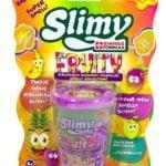 Slimy Fruity - slimy-fruity-pachnace-owocami-fioletowe-ep03369 - miniaturka