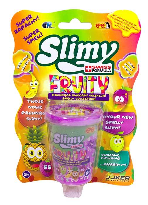 Slimy Fruity - slimy-fruity-pachnace-owocami-fioletowe-ep03369