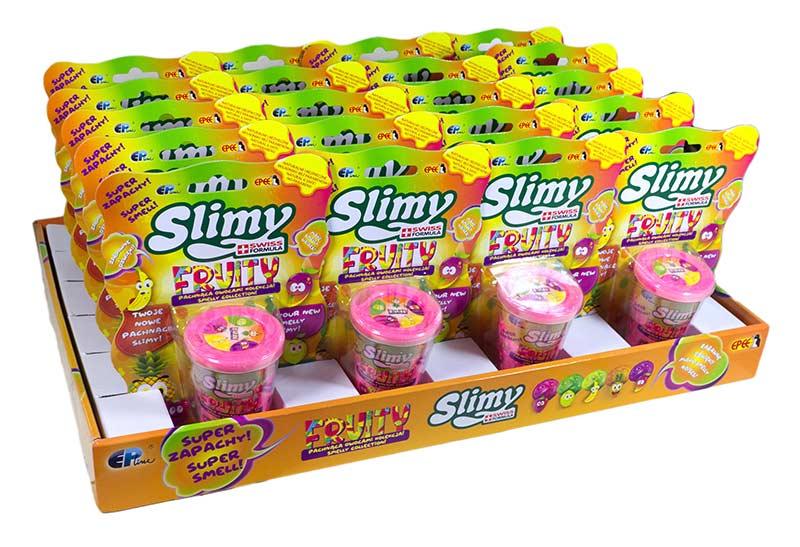 Slimy Fruity - slimy-fruity-pachnace-owocami-opakowanie-zbiorcze-ep03369
