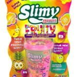 Slimy Fruity - slimy-fruity-pachnace-owocami-rozowe-ep03369 - miniaturka