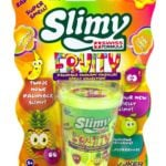 Slimy Fruity - slimy-fruity-pachnace-owocami-zolte-ep03369 - miniaturka