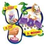 Fasolki Mighty Beanz – Boombastyczna Fasola – 8-pack - boombastyczna-fasola-8pack-infografika-ep03380-1 - miniaturka