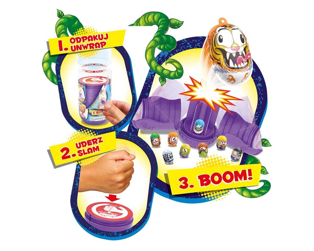 Fasolki Mighty Beanz – Boombastyczna Fasola – 8-pack - boombastyczna-fasola-8pack-infografika-ep03380-1