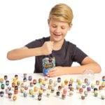 Fasolki Mighty Beanz – Boombastyczna Fasola – 8-pack - boombastyczna-fasola-8pack-zabawa-ep03380-2 - miniaturka