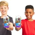 Fasolki Mighty Beanz – Boombastyczna Fasola – 8-pack - boombastyczna-fasola-8pack-zabawa-ep03380-4 - miniaturka