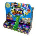 Fasolki Mighty Beanz – Kapsuła – 2-pack - fasolki-mighty-beanz-2pack-kapsula-cdu-ep03378-1 - miniaturka