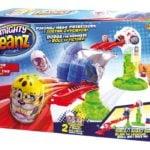 Fasolki Mighty Beanz – Mega Tor Wyścigowy z 2 fasolkami - fasolki-mighty-beanz-mega-tor-wyscigowy-2-fasolkami-ep03383 - miniaturka