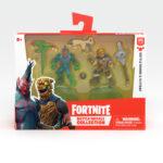 Fortnite – 2-pack figurek z akcesoriami, 14 ass. - 63507-63538-fortnite-w2-duo-pack-2 - miniaturka