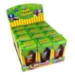 Slimy – Masa Zabawy S3 - slimy-masa-zabawy-seria3-cdu-ep03368 - miniaturka