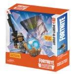 Fortnite – Fort, zestaw z ekskluzywną figurką - zestaw-fort-z-ekskluzywna-figurka-mfn63510-opakowanie - miniaturka