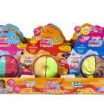 Slimy Squeeshy – Masa Słodkiej Zabawy - slimy-squeeshy-masa-slodkiej-zabawy-cdu-ep03400 - miniaturka