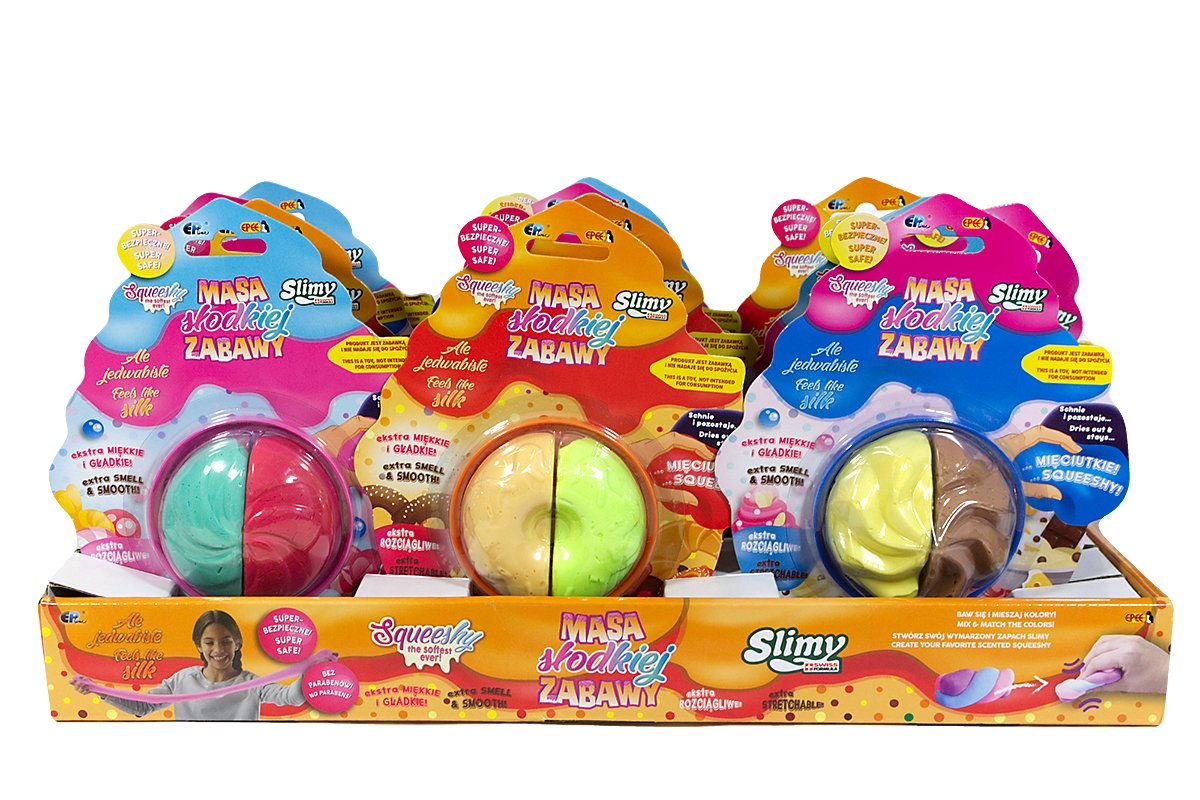 Slimy Squeeshy – Masa Słodkiej Zabawy - slimy-squeeshy-masa-slodkiej-zabawy-cdu-ep03400