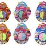 Slimy Squeeshy – Masa Słodkiej Zabawy - slimy-squeeshy-masa-slodkiej-zabawy-ep03400 - miniaturka