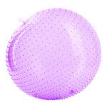 Mega Bańka – Mega Najeżona! - ep03463-megabanka-najezona-fioletowa-bez-opak - miniaturka
