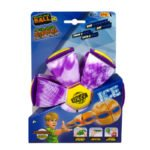 Latająca Dyskopiłka Ice - latajaca-dyskopilka-fioletowa - miniaturka