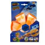 Latająca Dyskopiłka Ice - latajaca-dyskopilka-pomaranczowa - miniaturka
