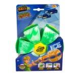 Latająca Dyskopiłka Ice - latajaca-dyskopilka-zielona - miniaturka