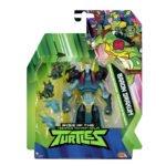 Wojownicze Żółwie Ninja: Ewolucja- figurka podstawowa - wojownicze-zolwie-ninja-figurka-podstawowa-baron-draxum - miniaturka