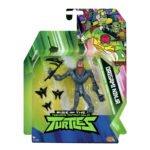 Wojownicze Żółwie Ninja: Ewolucja- figurka podstawowa - wojownicze-zolwie-ninja-figurka-podstawowa-origami-ninja - miniaturka