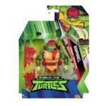 Wojownicze Żółwie Ninja: Ewolucja- figurka podstawowa - wojownicze-zolwie-ninja-figurka-podstawowa-raphael - miniaturka