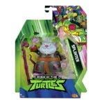 Wojownicze Żółwie Ninja: Ewolucja- figurka podstawowa - wojownicze-zolwie-ninja-figurka-podstawowa-splinter - miniaturka
