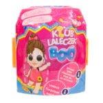 Klub Laleczek Boo - klub-laleczek-boo-opakowanie - miniaturka