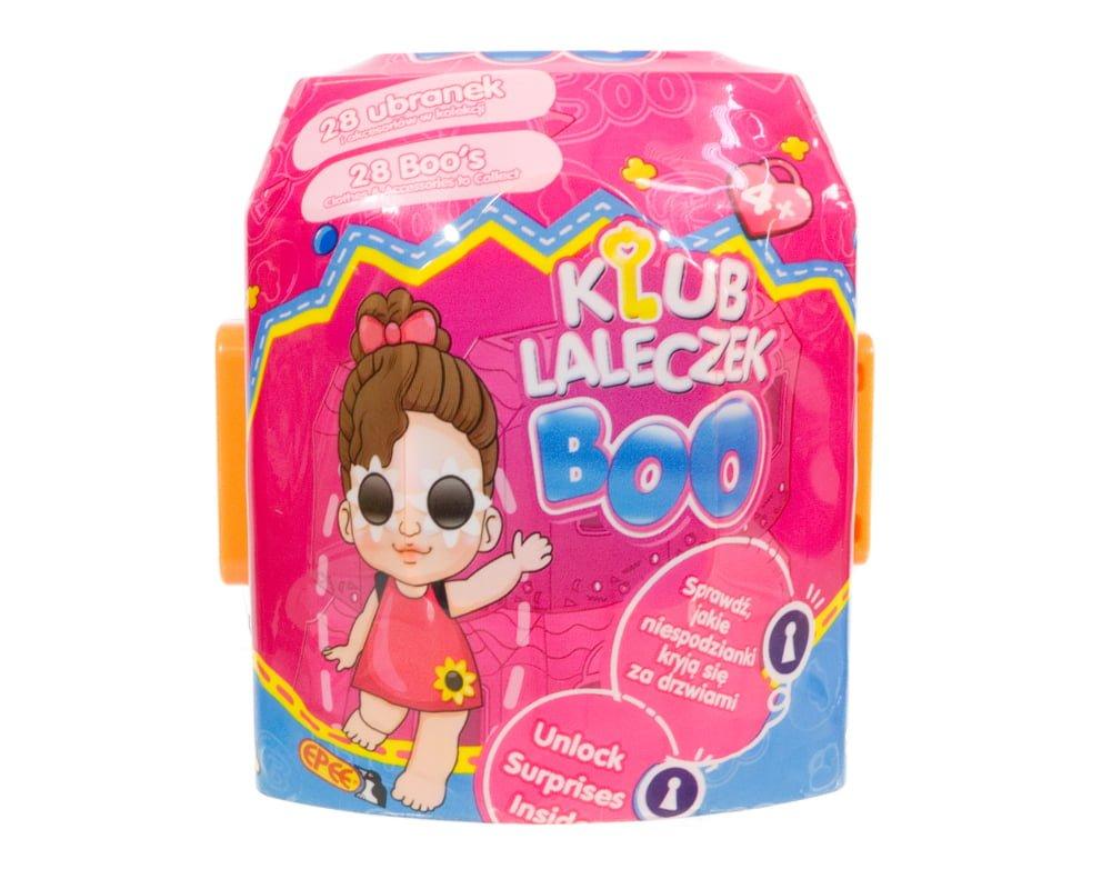 Klub Laleczek Boo - klub-laleczek-boo-opakowanie