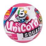 Niespodzianek 5 Unicorn - niespodzianek-5-unicorn-2 - miniaturka