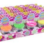 Slimy Masa Puszystej Zabawy - slime-masa-puszystej-zabawy-cdu - miniaturka