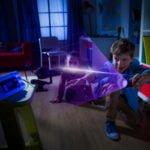 Chrono Bomb – Nocna Misja – Zabawka interaktywna - chrono-bomb-nocna-misja-zabawa - miniaturka