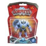 Gormiti – Figurka podstawowa 8 cm, 10 ass. - gormiti-figurka-podstawowa-8cm - miniaturka