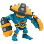 Gormiti – Figurka podstawowa 8 cm, 10 ass. - gormiti-figurka-podstawowa-gredd - miniaturka
