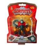 Gormiti – Figurka podstawowa 8 cm, 10 ass. - gpgrm01-gormiti-figurka-podstawowa-8cm-hydros-w-opak - miniaturka