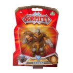 Gormiti – Figurka podstawowa 8 cm, 10 ass. - gpgrm01-gormiti-figurka-podstawowa-8cm-karak-w-opak - miniaturka